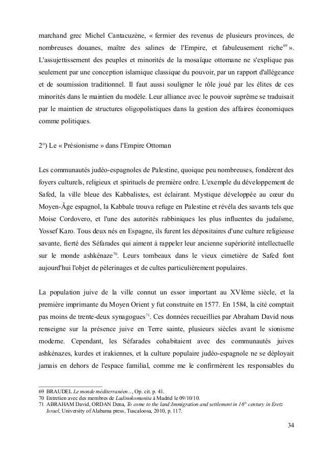 marchand grec Michel Cantacuzène, « fermier des revenus de plusieurs provinces, de  nombreuses douanes, maître des salines...