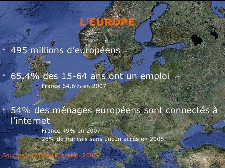 La culture numerique Slide 2