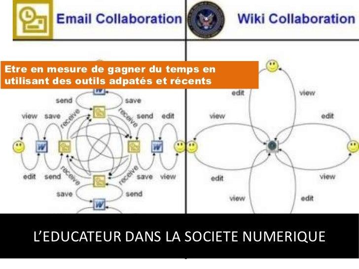 7èmes rencontres des dynamiques régionales en information géographique Tarbes