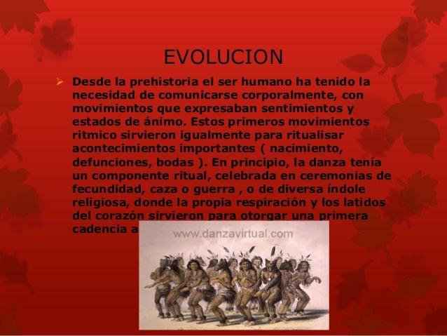 TIPOS DE DANZALos tipos de danzas son: El ballet (danza clásica) La danza moderna Danza posmoderna (contemporánea) Jaz...