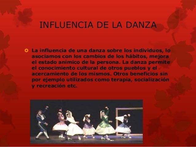 """COREOGRAFIA Coreografía (literalmente """"escritura de ladanza"""", también llamada composición de la danza), es elarte de crea..."""