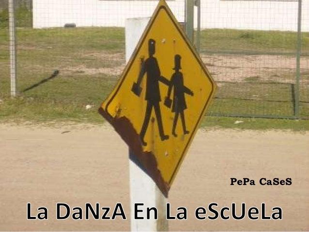PePa CaSeS