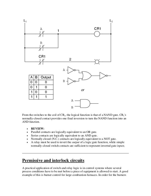 Ladder logic tutorial on relay logic schematics, ladder diagrams symbols, ladder diagrams examples, plc schematics,