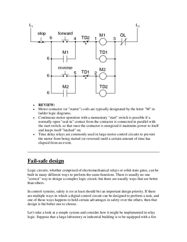 Great Bulldogsecurity.com Wiring Tall Hot Rod Wiring Diagram Download Regular Dimarzio Super Distortion Wiring Les Paul Pickup Wiring Old Solar System Diagrams BrightDiagram Of Solar Power Ladder Logic Tutorial