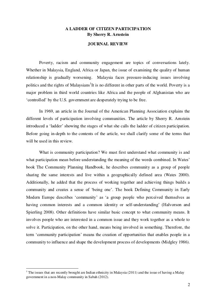 Journal reveiw - dissertationsinternational.x.fc2.com