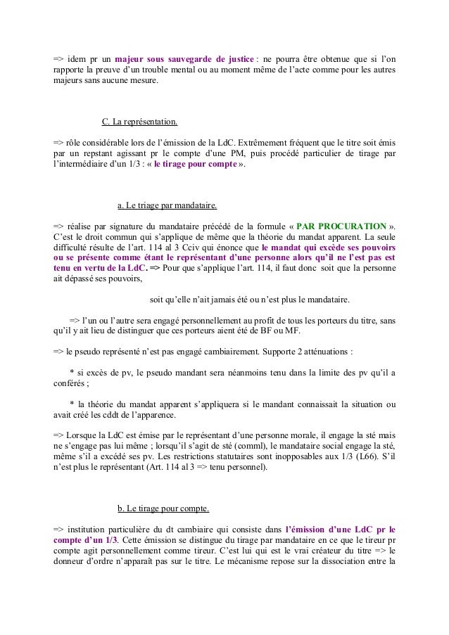La definition du droit bancaire for Definition delit