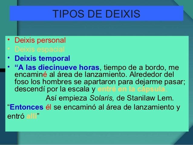 Diexis - Diexis