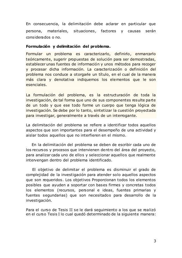 tesis de nutricion cientifica pdf