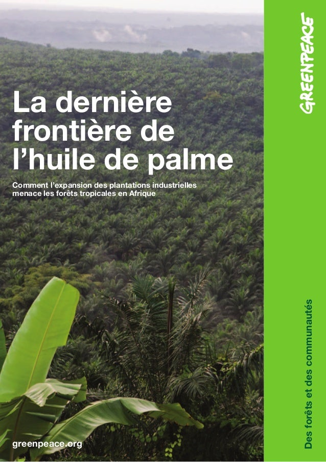 How Clean is Your Cloud? 1 Greenpeace International How Clean is Your Cloud? Section xxxx Desforêtsetdescommunautés greenp...