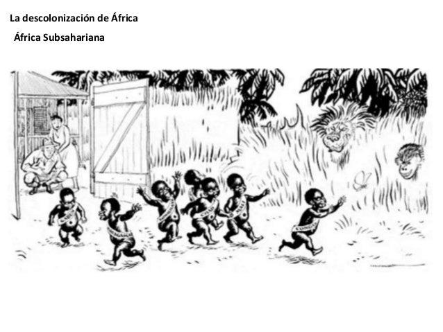 Guerra en Liberia Niños soldado en Sierra Leona Guerra en el Congo Guerra en Sudán del Sur