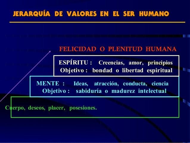 La deshumanización de la ciencia