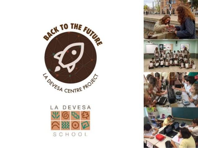 Privado Entorno Niveles educativos Profesores Alumnado Familiias