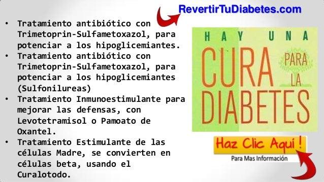 La Diabetes Tiene Cura ! Cura Tu Diabetes Naturalmente
