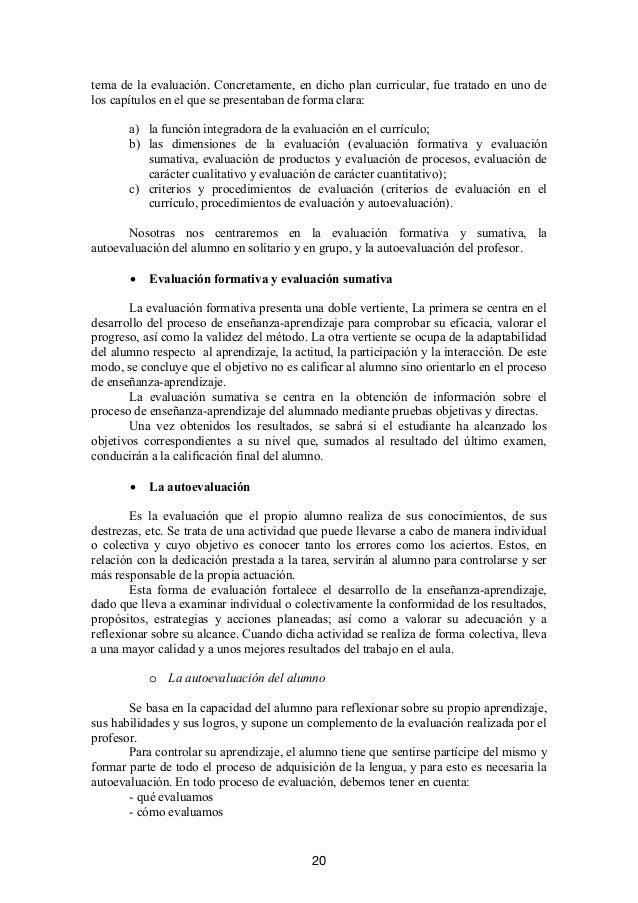 La didáctica del español actual: tendencias y usos . Vol 3