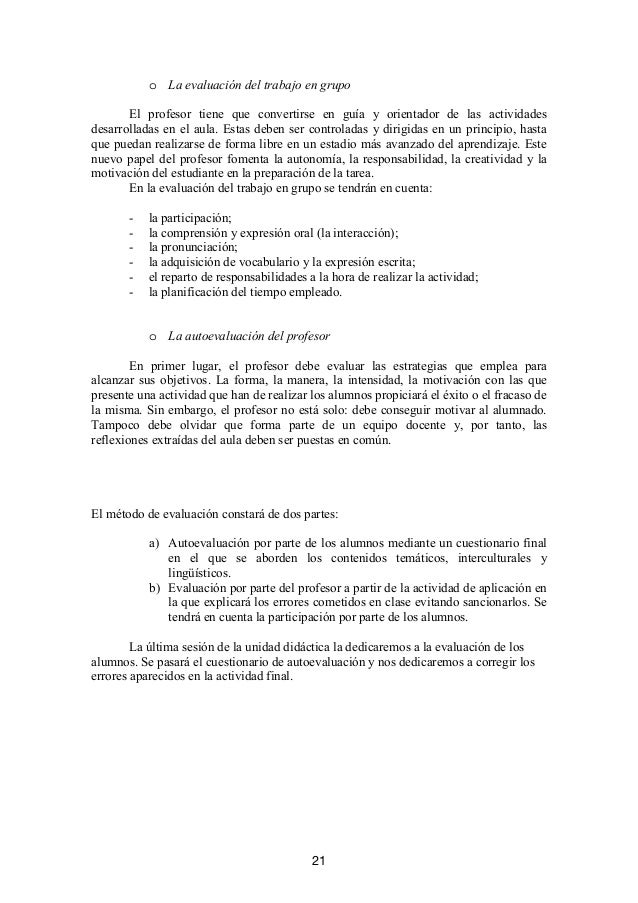 foto de La didáctica del español actual: tendencias y usos . Vol 3