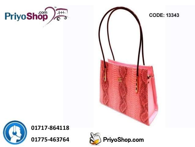 97bb22547a PriyoShop.com 01717-864118 01775-463764 ...