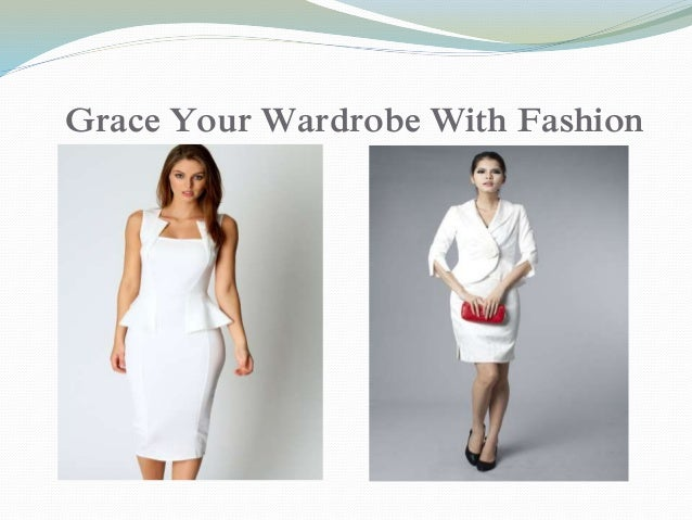 Ladies Corporate Clothing Wholesale USA