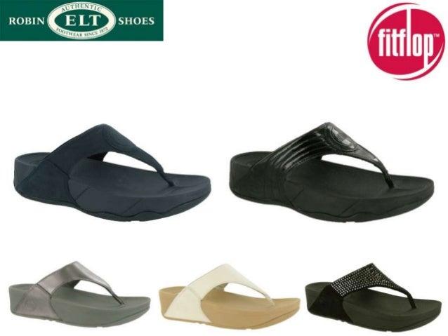e79ddfdea Ladies Fitflop Shoes At Robin Elt Shoes  2.
