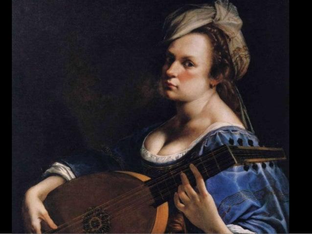 Angelica Kauffman (Self Portrait) c.1770-1779. Angelica Kauffmann. (Austrian, 1741–1807)