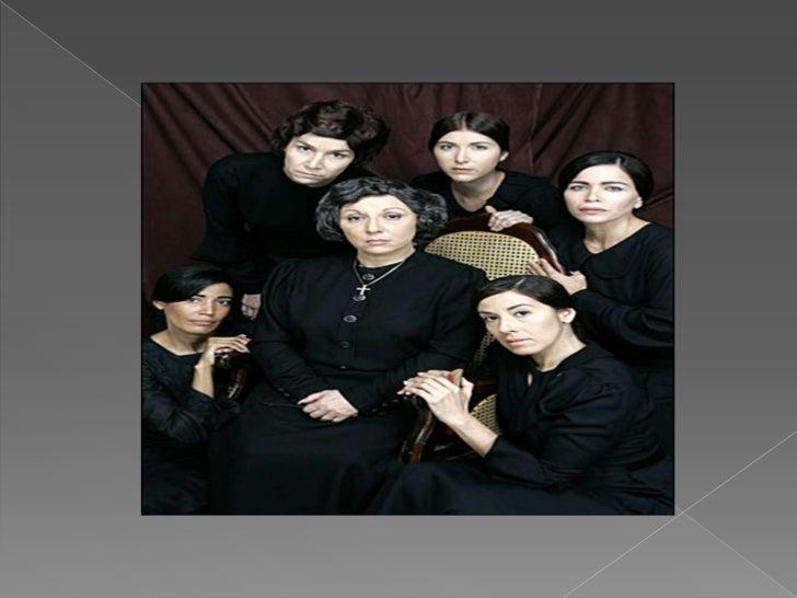 En aquellos tiempos, las mujeres no teníanlas mismas libertades que los hombres. Erancomo esclavas de sus maridos. Un aspe...
