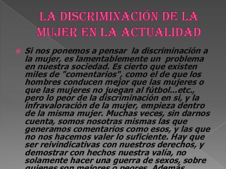  Francisco Javier Alcaraz Reverte Xandra Álvarez Antonio José Miñarro   GRUPO: PRINCIPETOMAS 11
