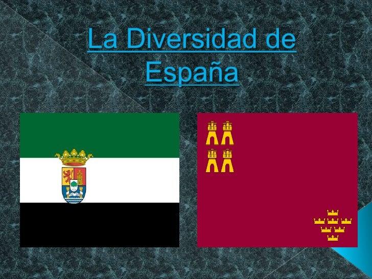 1 – Mapa físico de España2 – Mapa político de España3 – Nombre de la comunidad4 – Mapa físico de Asturias5 – Mapa político...