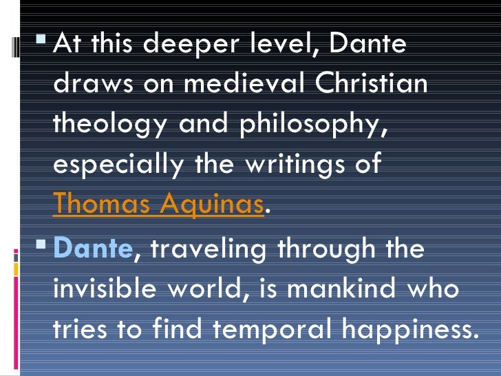 faith in god and human reason in inferno a poem by dante alighieri Where achilles would reside based on dante alighieri's inferno  dante inferno canto 7 essay faith in canto xiii,  who represents human reason.