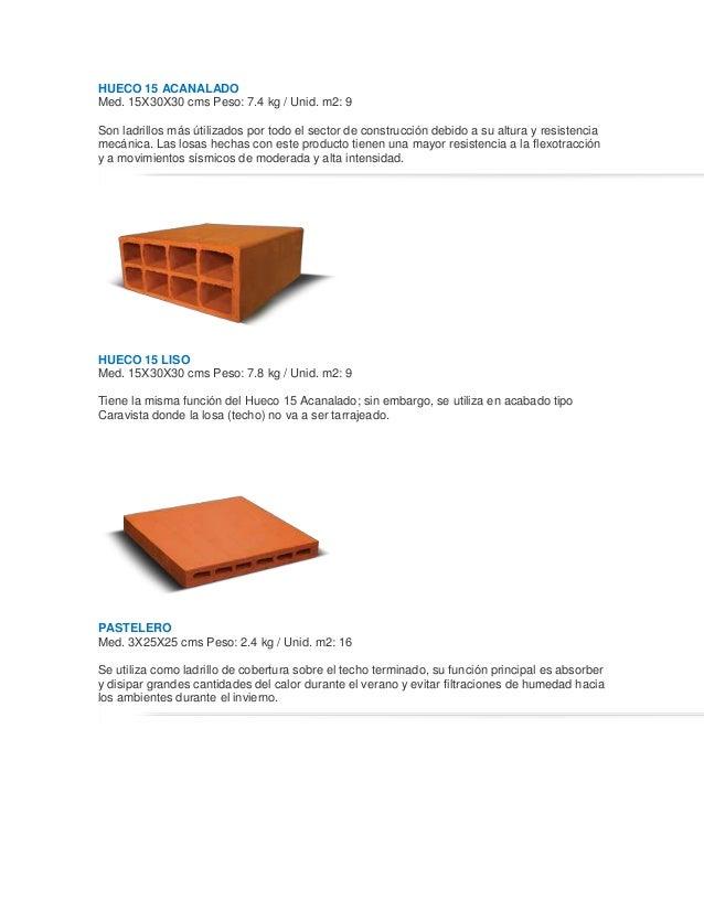 ladrillos de muro techo. Black Bedroom Furniture Sets. Home Design Ideas