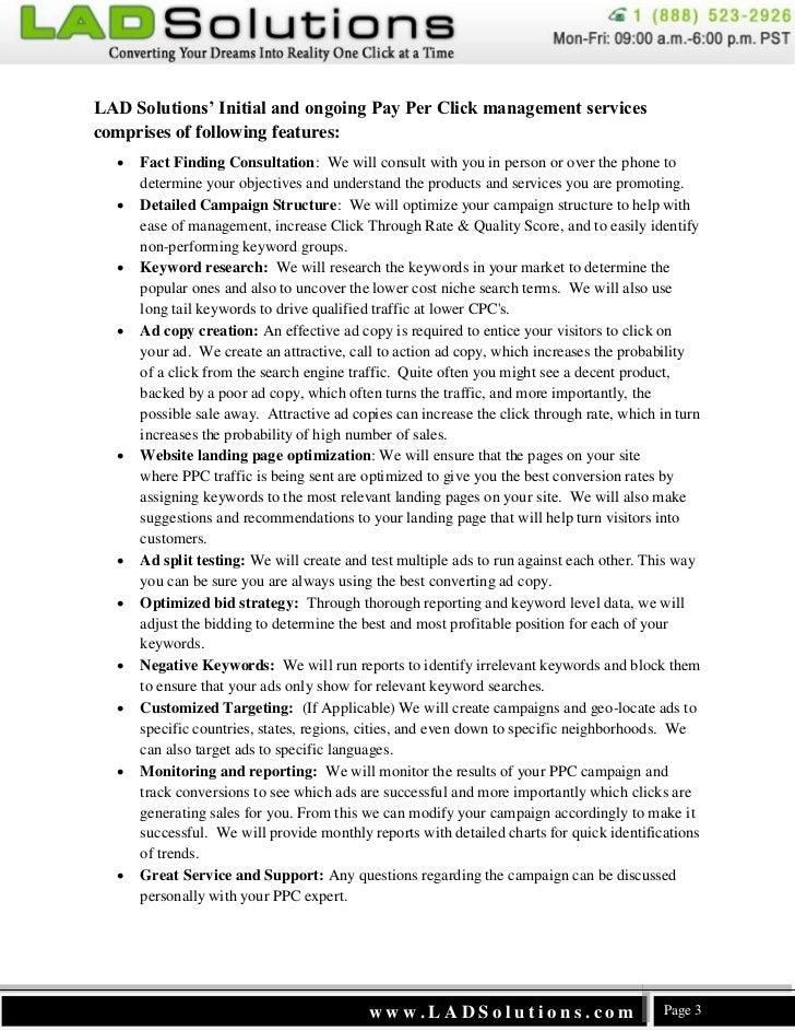 ladsolutionscom page 2 3