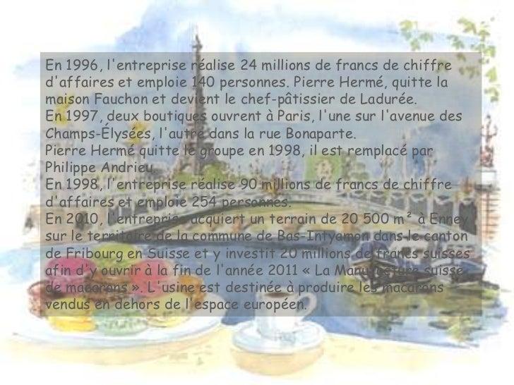 La dur e - Comptoir europeen de la confiserie marcq en baroeul ...