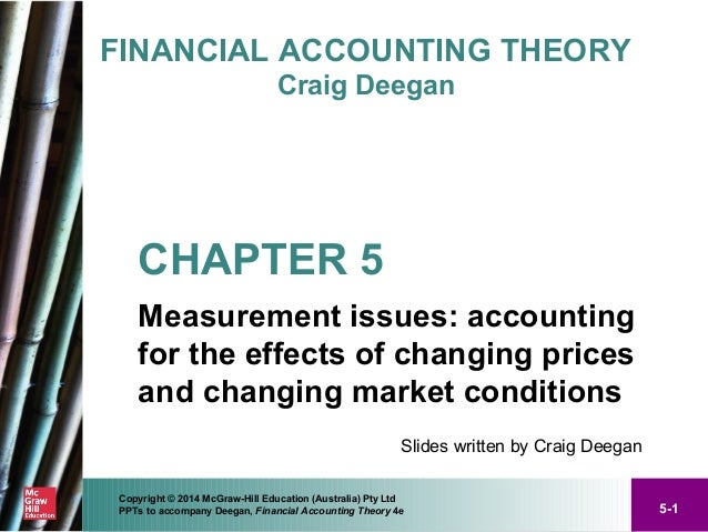 accounting theory 4 Normative vs positive approach to accounting theory   theoretical contexts for  the development of different accounting theories the theoretical approach to.