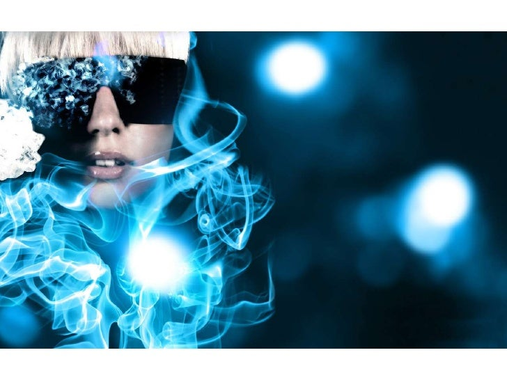 Lady gaga bad romance hd 1080p download.