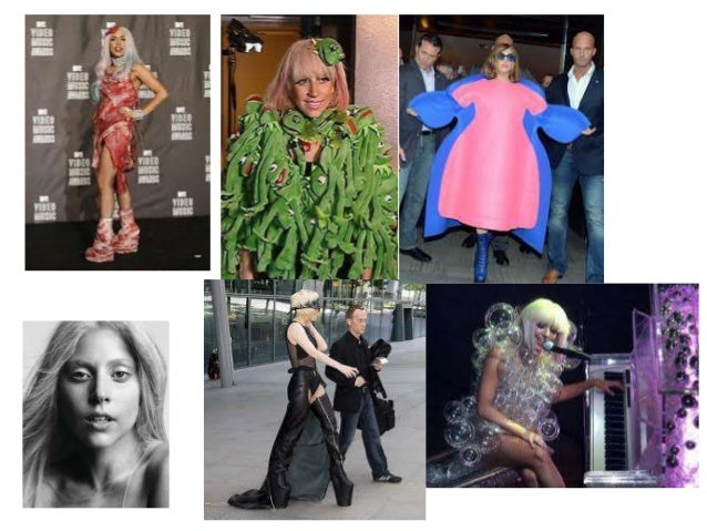 case study gaga essay We will consider the case of musician, lady gaga for the purpose of this paper and try to trace key events in the artist's life and study probable outcomes of alternatives available at that particular juncture in gaga's career.
