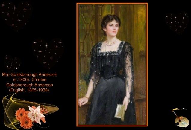 Portrait of a Lady; Mrs Lionel Phillips (1903). Giovanni Boldini (Italian, 1842- 1931).
