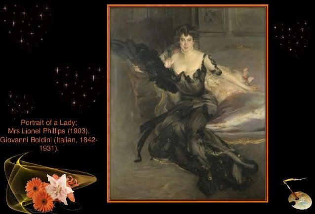 Portrait of a Young Woman, the artist's sister Anna Hammershøi (1885). Vilhelm Hammershøi (Danish, 1864-1916).