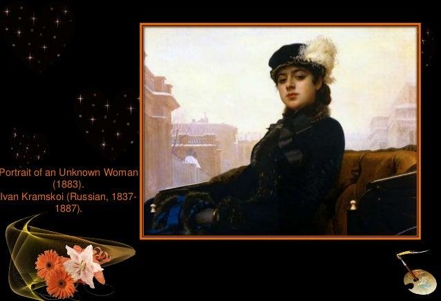 Portrait of Caroline Fitzgerald (1884). Sir Edward Burne-Jones (British, 1833-1898).