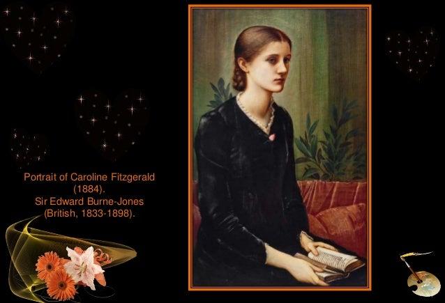 Portrait of Countess Luigia Douglas Scotti d'Adda (1830). Francesco Hayez (Italian, Romanticism, 1791- 1882).
