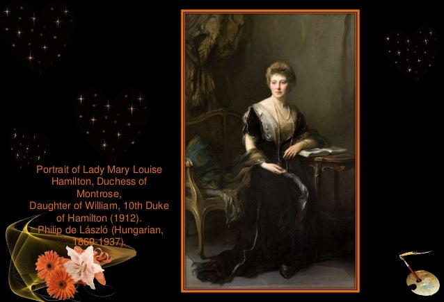 Portrait of Louise van Campenhout (1847). Nicaise de Keyser (Belgian, 1813-1887)