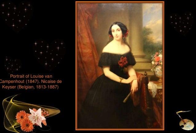 Portrait of Mrs. Arthur James (1895). Sir Samuel Luke Fildes (British, 1843-1927).