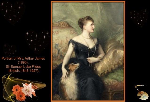 Woman in Black, Portrait of Maria Oakey Dewing (1887). Thomas Wilmer Dewing (American, 1851-1938).