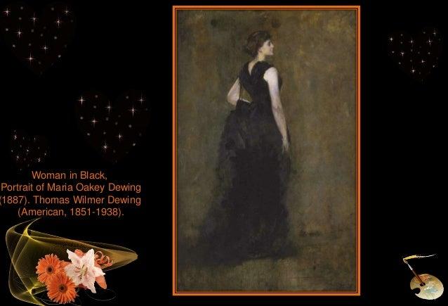 The White Glove (1921). George Lambert (Australian, 1873-1930).