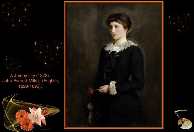 Elizabeth Walker (c.1825). Ramsay Richard Reinagle (English, 1775-1862) .