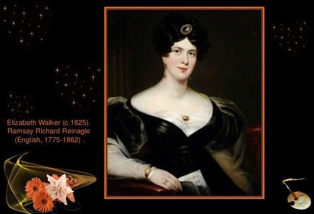 Gertrude Elizabeth (née Blood), Lady Colin Campbell (c.1897). Giovanni Boldini (Italian, 1842- 1931).