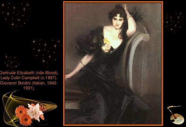 La Parisienne (1883). Charles-Alexandre Giron (Swiss, 1850-1914).