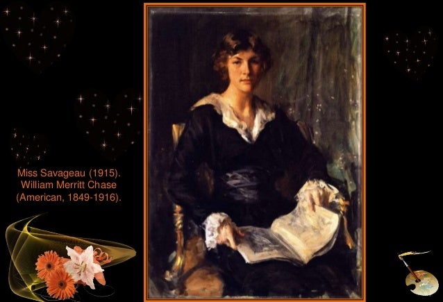 Mrs Claude Johnson in Black (1922). Ambrose McEvoy (English, 1878-1927).