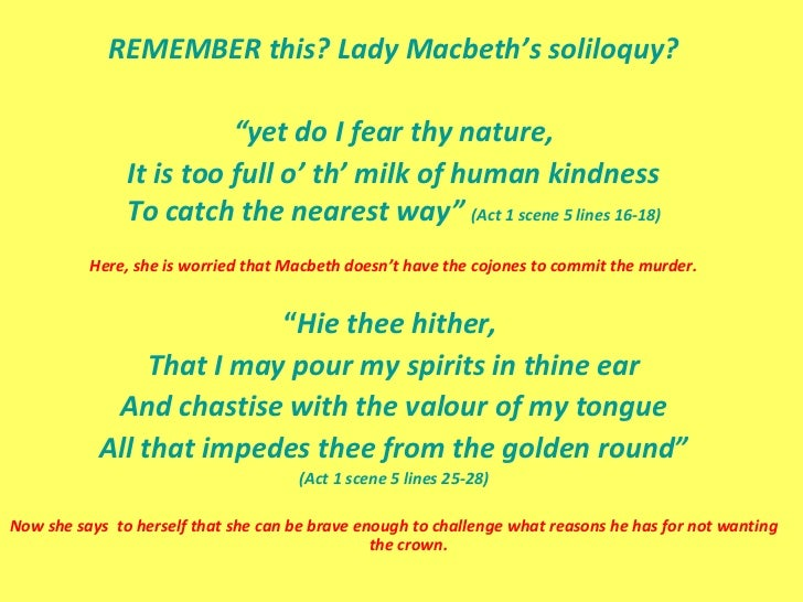 "an essay on lady macbeth Love was very important to the shakespearean audience there is not a play written by shakespeare that does not contain some form of a love relationship these plays usually end happily, however in the case of ""macbeth"", the relationship that carries this important function, that is love, is conveyed in."