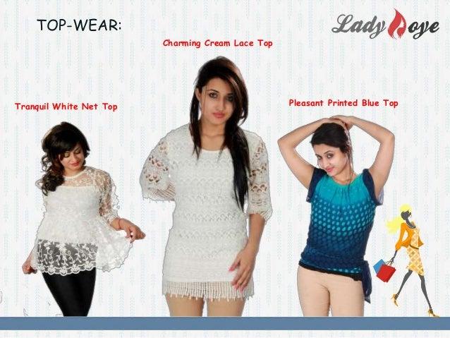 Ladybird clothing online