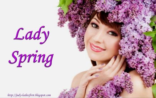 http://judy-ladiesfirst.blogspot.com