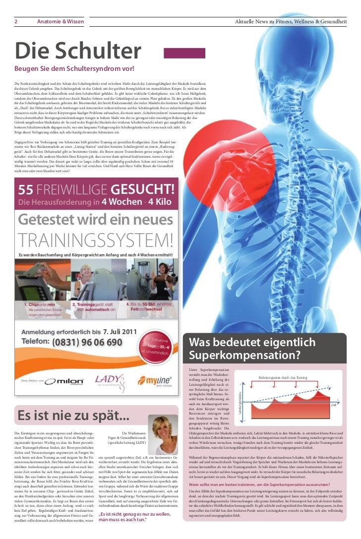 Fein Anatomie Frage Bank Bilder - Menschliche Anatomie Bilder ...