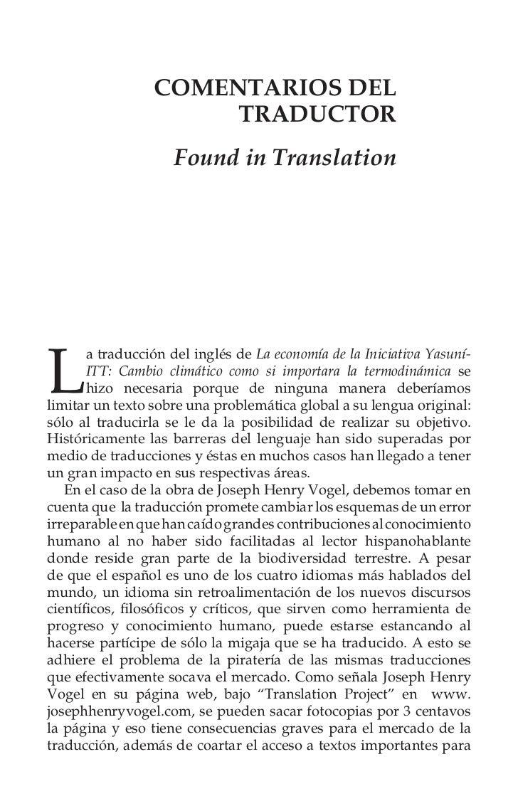 """Comentarios del traductor                    xila """"coerción mutua, mutuamente acordada"""". Irónicamente, conel fin de arranca..."""